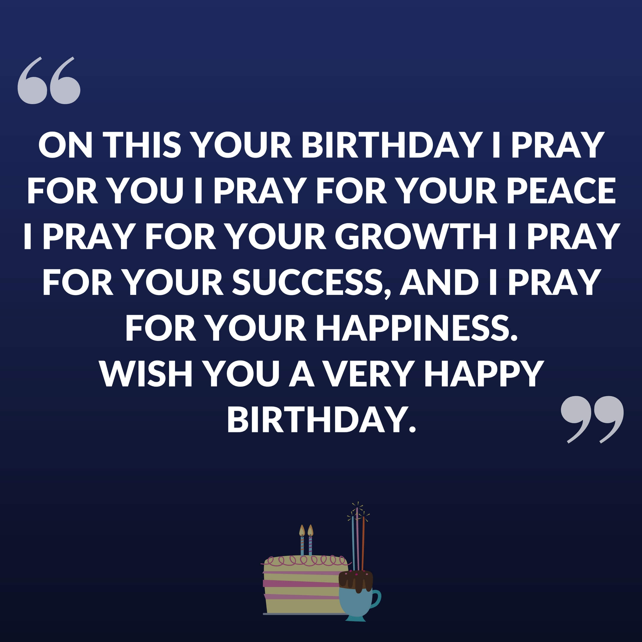 Wish You Success Quotes: Birthday Wishes Picture Quotes, Find Best Birthday Wishes