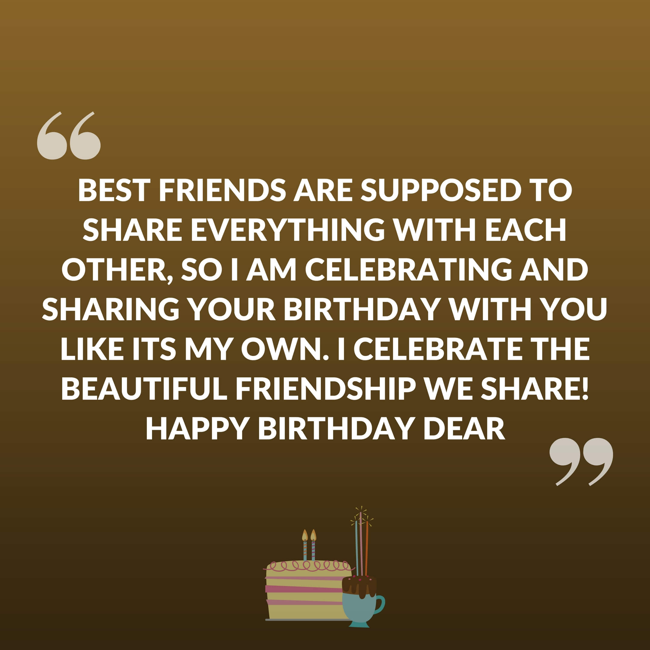 birthday wishes picture quotes