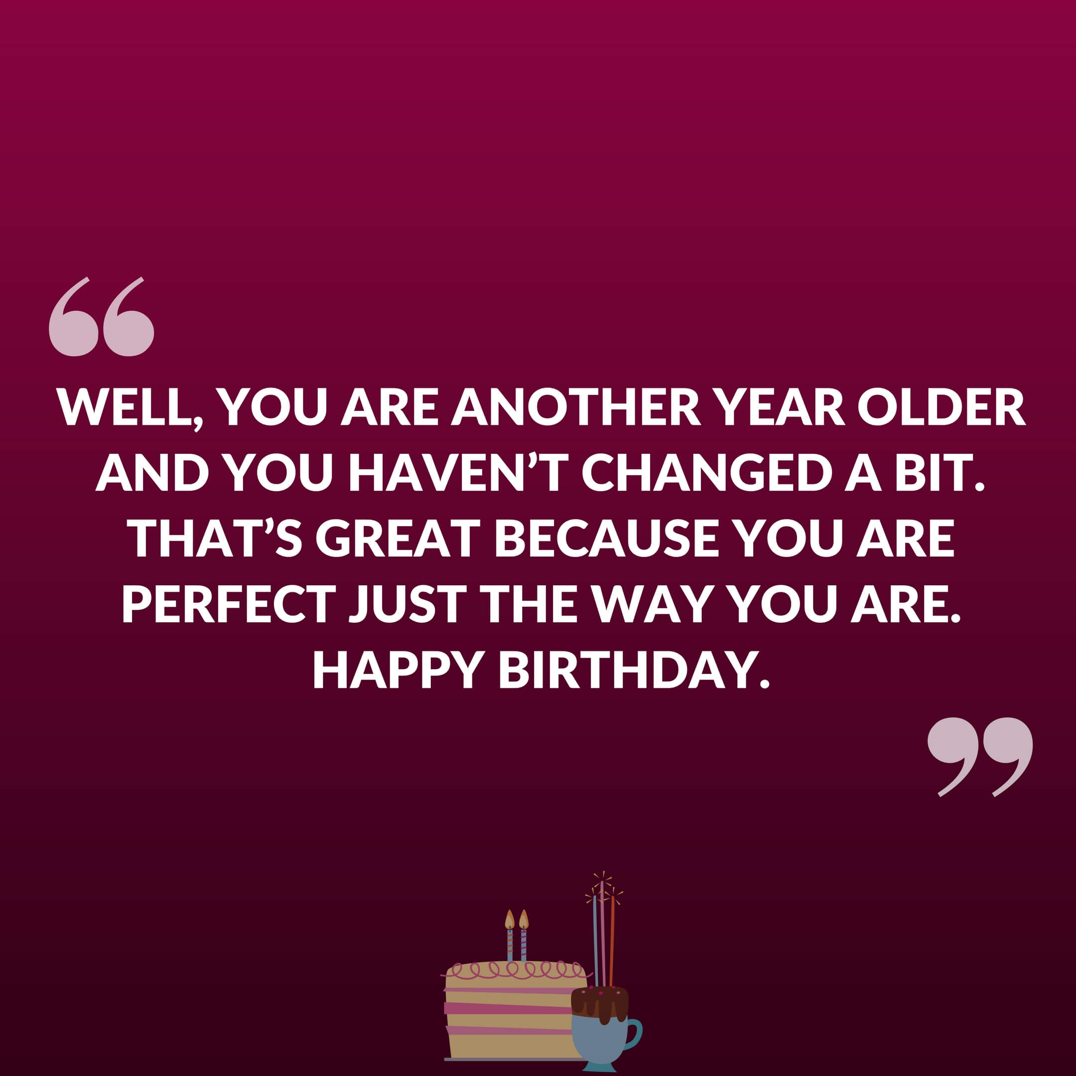 Saying Quotes About Sadness: Birthday Wishes Picture Quotes, Find Best Birthday Wishes